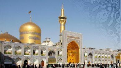 صورة محطات تاريخية في شهر رمضان العظيم.. السادس منه ذكرى ولاية العهد للإمام الرضا عليه السلام