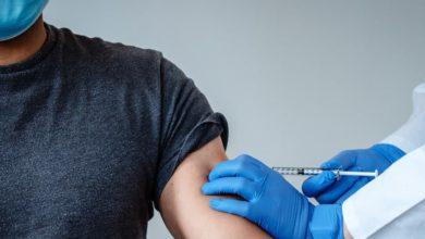 صورة الصحة: اللقاحات آمنة وتقي من الوفاة عند الإصابة بفيروس كورونا