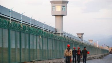 صورة زوجان كنديان يرويان شهادتهما عن قمع الصين الممنهج ضد مسلمي الإيغور