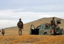 صورة أفغانستان.. قتلى وجرحى مدنيون وجنود في الشمال وغربي البلاد