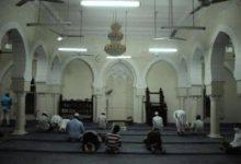 صورة مسلمو عشر ولايات هندية يحيون أول شهر رمضان غداً الأربعاء