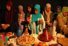 """صورة مدرسة إيطالية تمنع """"الطلبة المسلمين"""" من صيام شهر رمضان العظيم"""