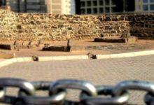 صورة منظمة شيعة رايتس ووتش تدعو السعودية إلى إعادة تشييد مراقد البقيع الغرقد