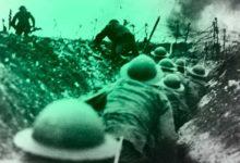 صورة المسلم الحر تحث الهيئة الدولية للأمم المتحدة على لعب دور في وقف الحروب الجارية