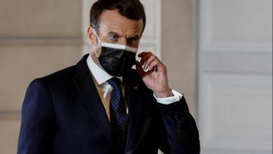 صورة مفكر فرنسي: الإسلاموفوبيا أصبحت ظاهرة رسمية لحكومة باريس