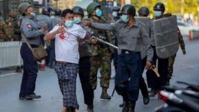 صورة الأمم المتحدة: ميانمار باتت من أسوأ الأزمات الإنسانية عالمياً