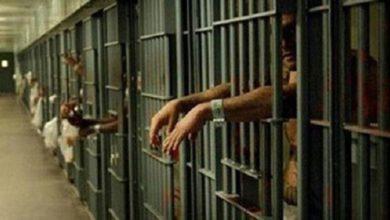 صورة انزعاج أُممي من انتهاكات البحرين بحق معتقلي الرأي والسجناء