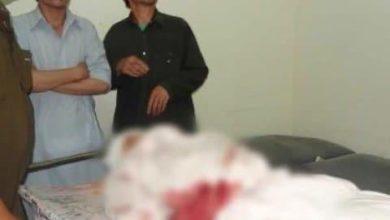 صورة استشهاد شخصين من الهزارة في هجوم طائفي جنوب غرب باكستان