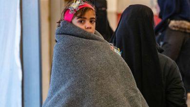 صورة سوريا: إدانة أممية للأعمال العدائية الأخيرة في القامشلي ودعوة إلى الالتزام بوقف إطلاق النار