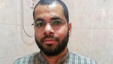 صورة وسط دعوات لإطلاق سراح المعتقلين.. وفاة سجين سياسي بكورونا في البحرين