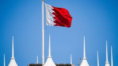 صورة دعوة أممية للإفراج الفوري عن ثلاثة مدافعين عن حقوق الإنسان في البحرين