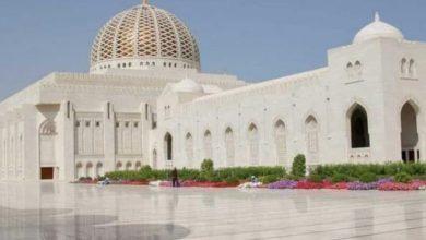 صورة افتتاح 50 مسجداً جديداً في بنغلاديش