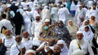 صورة باكستان تعلن استعدادها لإيفاد عدد محدود من الحجاج إلى الديار المقدسة