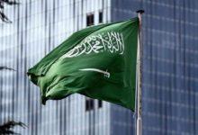 صورة السعودية تدرس السماح للمنشآت التجارية بالعمل وقت الصلاة