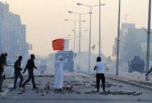 صورة سياسيون ألمان يطالبون ميركل بمعاقبة المسؤولين البحرينيين على انتهاكاتهم لحقوق الإنسان