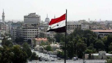 صورة المرصد السوري لحقوق الإنسان: اﻷزمة السورية خلفت نحو نصف مليون ضحية