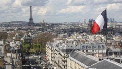 صورة مرشحة لرئاسة فرنسا تنتقد التمييز والعنصرية ضد المسلمين وتعد بمكافحتها