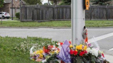 صورة المسلم الحر بشأن العائلة المسلمة في كندا: هذا أسوأ هجوم يستهدف كنديين مسلمين