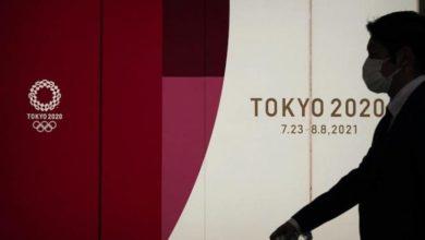 صورة منع المشروبات الكحولية في الملاعب الأولمبية بطوكيو