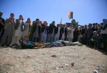 صورة أفغانستان: شيعة الهزارة يخشون على حياتهم والسلطات لا تهتم لأمرهم