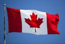 صورة البرلمان الكندي يدعو حكومته لإعادة أطفال الدو١عش فقط وترك البالغين