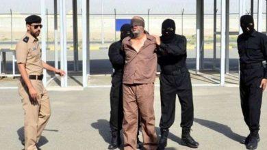 صورة أغلبهم من القطيف.. منظمات حقوقية تبدي مخاوفها من وجود 53 محكوماً يترقبون تنفيذ حكم الإعدام في السعودية