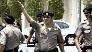 صورة تحذيرات حقوقية لإعدام 40 مراهقاً شيعياً في السعودية لمشاركتهم في الاحتجاجات