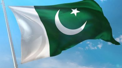 صورة باكستان تقرر فتح قنصليتين في النجف وكربلاء لتسهيل زيارة مواطنيها للعتبات المقدسة