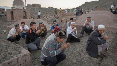 صورة فرنسا تحقق مع أربع شركات في تُهم بالتستّر على جرائم ضد مسلمي الإيغور