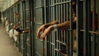 صورة نائبة بريطانية تطالب بإطلاق سراح معتقل بحريني له دور في الدفاع عن حقوق الإنسان