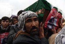 صورة شيعة الهند يبدون مخاوفهم من تصاعد عنف طالبان ضد الأفغانيين الأبرياء