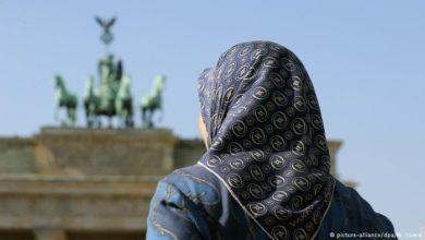 صورة أوزبكستان ترفع رسمياً الحظر على ارتداء الحجاب في الأماكن العامة
