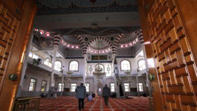صورة تقرير حقوقي: غالبية المسلمين الأستراليين تعرضوا للتمييز