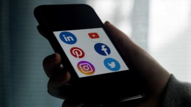 صورة شركات التكنولوجيا توسع مكافحة المحتوى المتطرف على الإنترنت