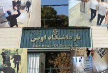 صورة منظمة المسلم الحر: التعذيب بكل أشكاله خرق سافر للحقوق المدنية والإسلامية