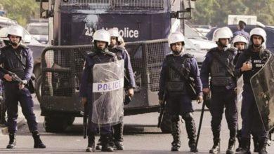 صورة فرنسا تقول ما لا تفعل.. قلق واسع من تناقض الخطاب الرسمي حيال حقوق الإنسان والصمت على الانتهاكات في البحرين