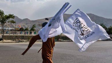 صورة بعد السيطرة على البلاد.. الأمم المتحدة: تقارير موثوقة عن تنفيذ عمليات إعدام من قبل طـ،ـالبان الارهـ،ـابية