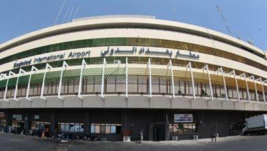 صورة سلطة الطيران تحدد شروط دخول زائري عاشوراء إلى العراق