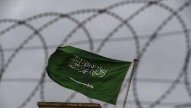 صورة ضغوط أوروبية على السعودية لوقف انتهاكات حقوق الإنسان والحرب على اليمن