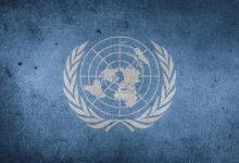 صورة الأمم المتحدة: واهم من يظن أن بوسع الأمم المتحدة حل مشكلات أفغانستان