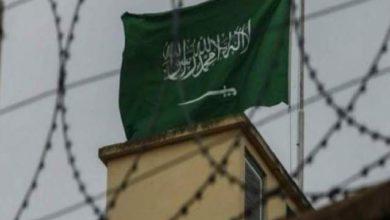 صورة الاتحاد الأوروبي يفتح ملف انتهاكات النظام السعودي لحقوق الإنسان
