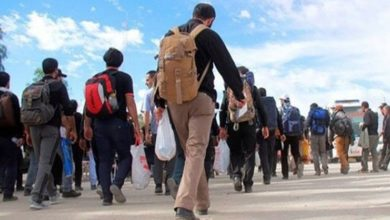 صورة رئيس مجلس الوزراء مصطفى الكاظمي يوجّه بزيادة التأشيرات الممنوحة لزوار الإمام الحسين (عليه السلام)