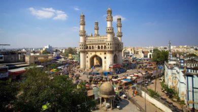 صورة باحث تاريخي يكشف أعداد شيعة أهل البيت عليهم السلام في الهند