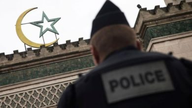 صورة بدعوى الترويج للتطرف.. فرنسا تعتزم إغلاق 6 مساجد وحل جمعيتين