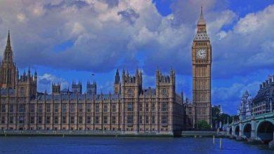 صورة مخاوف من تزايد جرائم الكراهية ضد مسلمي بريطانيا بعد مقتل برلماني