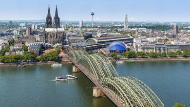 صورة بهدف خلق لغة حوار بين أتباع الديانات المختلفة.. ملتقى الأديان الثاني ينطلق في مدينة كولونيا الألمانية