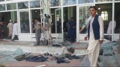 صورة شيعة رايتس ووتش: على المجتمع الدولي التحرك ضد الإبادة الجماعية بحق شيعة أفغانستان