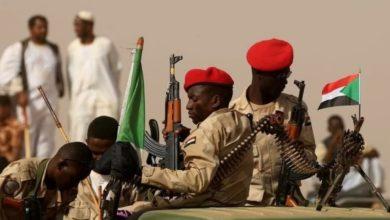 صورة الموقف الأممي والدولي من ما يجري في السودان.. قلق إزاء الانقلاب ودعوات للتهدئة