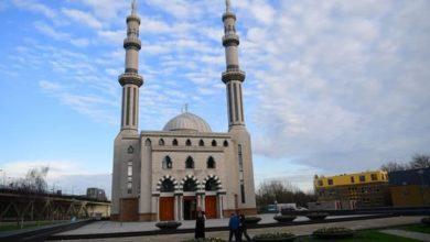 صورة هولندا.. الكشف عن بحث سري أجرته بلديات عن مساجد وجمعيات إسلامية