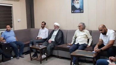 صورة مركز المستقبل في كربلاء المقدسة يناقش نتائج الانتخابات العراقية وتأثيرها على تشكيل الحكومة